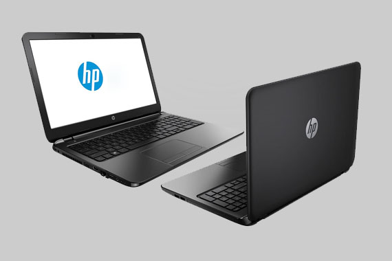hp laptop service madurai